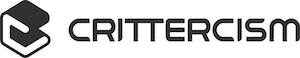 Crittercism_300