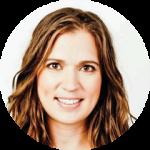 Lauren Hybinette
