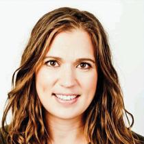 Lauren-Hybinette