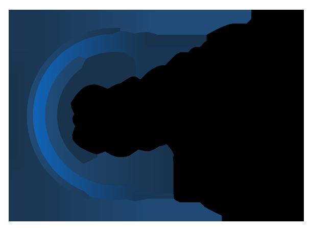 Logo 360iDev.com
