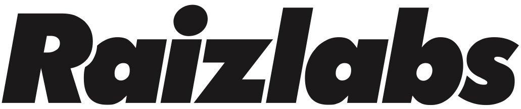 Raizlabs_web_logo