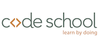 codeschool-logo-full_200