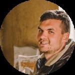 Stepan Hruda