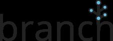 branch_Logo_nometrics